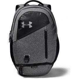 Under Armour HUSTLE 4.0 - Rucsac
