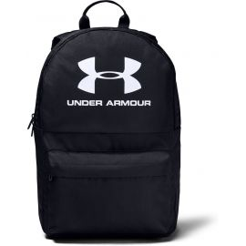 Under Armour LOUDON BACKPACK - Rucsac