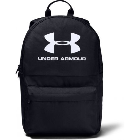 Batoh - Under Armour LOUDON BACKPACK - 1