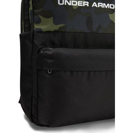 Batoh - Under Armour LOUDON BACKPACK - 5