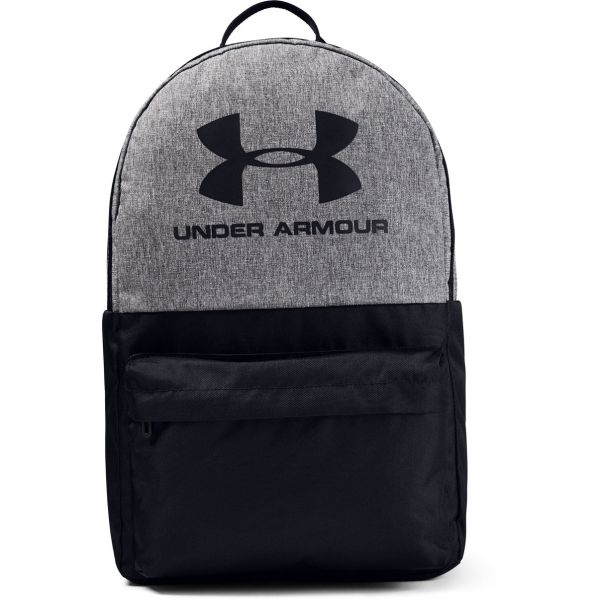 Under Armour LOUDON BACKPACK - Batoh