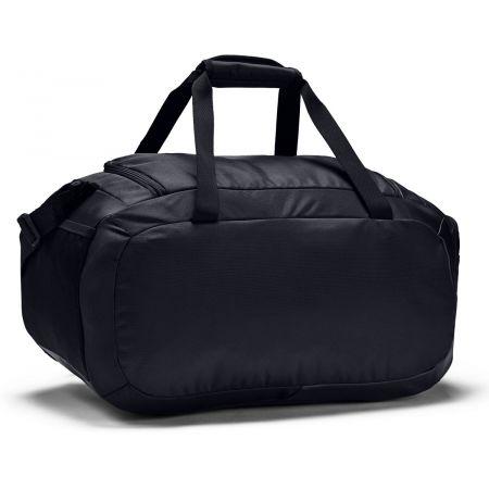 Sportovní taška - Under Armour UNDENIABLE DUFFEL 4.0 SM - 2