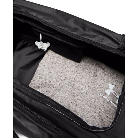 Sportovní taška - Under Armour UNDENIABLE DUFFEL 4.0 SM - 5
