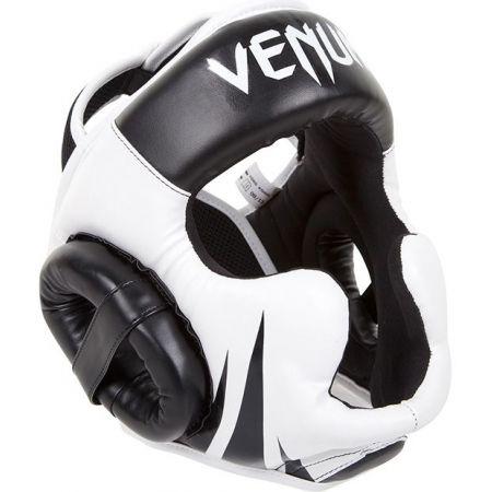Venum CHALLENGER 2.0 HEADGEAR - Sisak