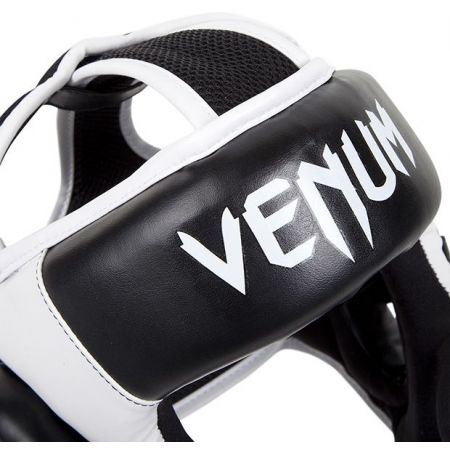Venum CHALLENGER 2.0 HEADGEAR Sisak | Sportmarkt