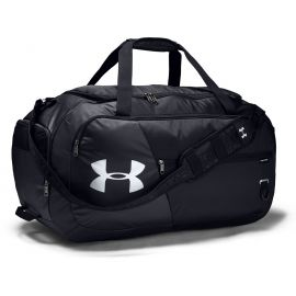 Under Armour UNDENIABLE DUFFEL  4.0 LG - Спортен сак