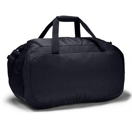 Sportovní taška - Under Armour UNDENIABLE DUFFEL  4.0 LG - 2