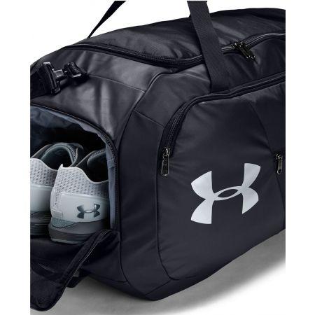 Sportovní taška - Under Armour UNDENIABLE DUFFEL  4.0 LG - 3