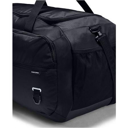 Sportovní taška - Under Armour UNDENIABLE DUFFEL  4.0 LG - 4