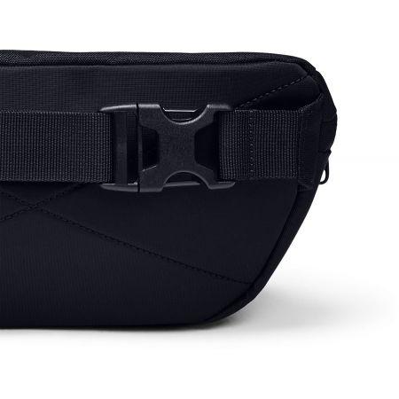 Чантичка за кръст - Under Armour WAIST BAG - 4