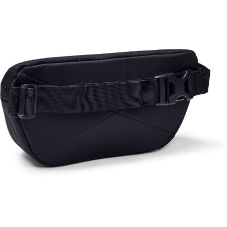 Чантичка за кръст - Under Armour WAIST BAG - 2