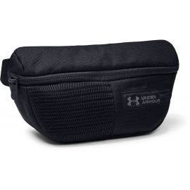 Under Armour WAIST BAG - Nerka
