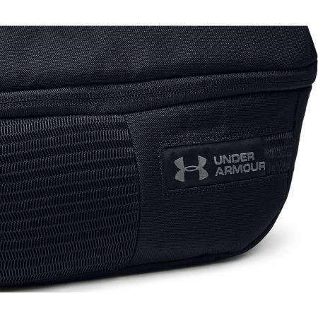 Чантичка за кръст - Under Armour WAIST BAG - 3