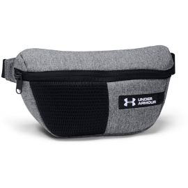 Under Armour WAIST BAG - Ledvinka