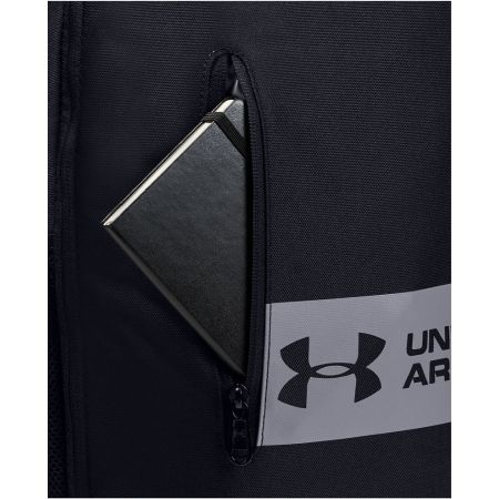 Batoh - Under Armour ROLAND BACKPACK - 5