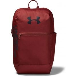 Under Armour PATTERSON BACKPACK - Rucsac