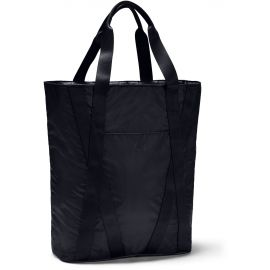 Under Armour ESSENTIALS ZIP TOTE - Дамска чанта