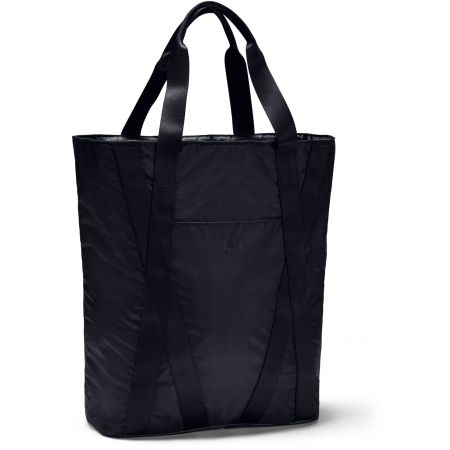 Under Armour ESSENTIALS ZIP TOTE - Taška