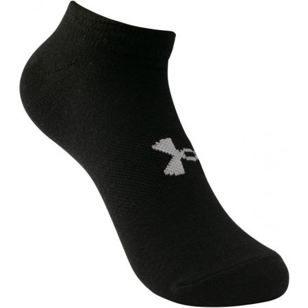 Dámské ponožky - Under Armour ESSENTIALS NS - 3