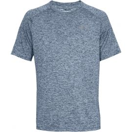 Under Armour TECH 2.0 SS TEE - Pánske tričko