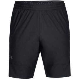 Under Armour MK1 SHORT - Men's shorts