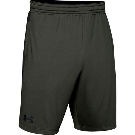 Men's shorts - Under Armour MK1 SHORT - 1
