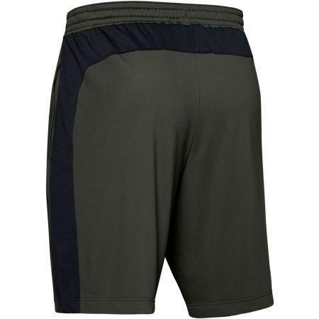 Men's shorts - Under Armour MK1 SHORT - 2