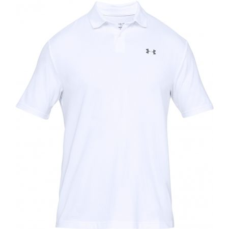 Under Armour PERFORMANCE POLO 2.0 - Koszulka polo męska