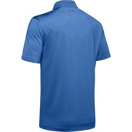 Pánske tričko Polo - Under Armour PERFORMANCE POLO 2.0 - 2