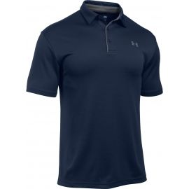 Under Armour TECH POLO - Pánske tričko Polo