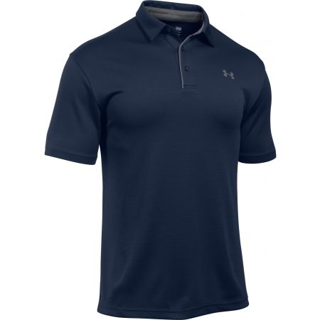 Under Armour TECH POLO - Men's polo