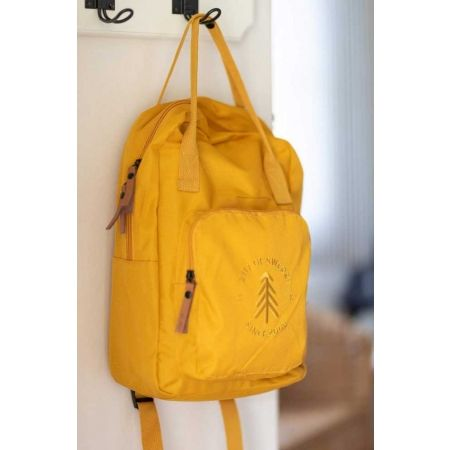 Stylish backpack - 2117 STEVIK 20 - 3