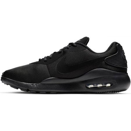 Herren Freizeitschuhe - Nike AIR MAX OKETO - 2