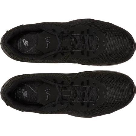 Herren Freizeitschuhe - Nike AIR MAX OKETO - 4