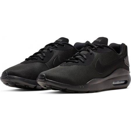 Herren Freizeitschuhe - Nike AIR MAX OKETO - 3