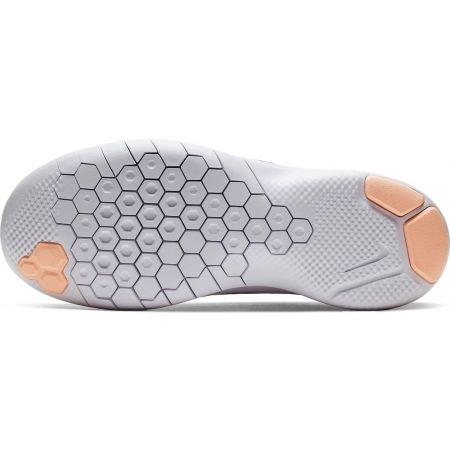 Dámská běžecká obuv - Nike EXPERIENCE RN 8 SE - 5