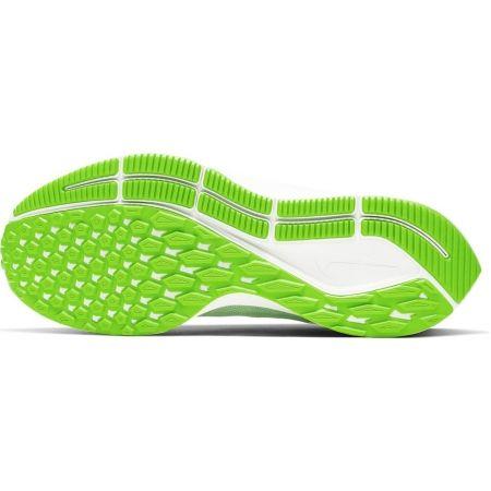Dámská běžecká obuv - Nike AIR ZOOM PEGASUS 36 W - 5
