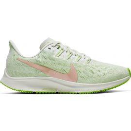 Nike AIR ZOOM PEGASUS 36 W - Dámská běžecká obuv