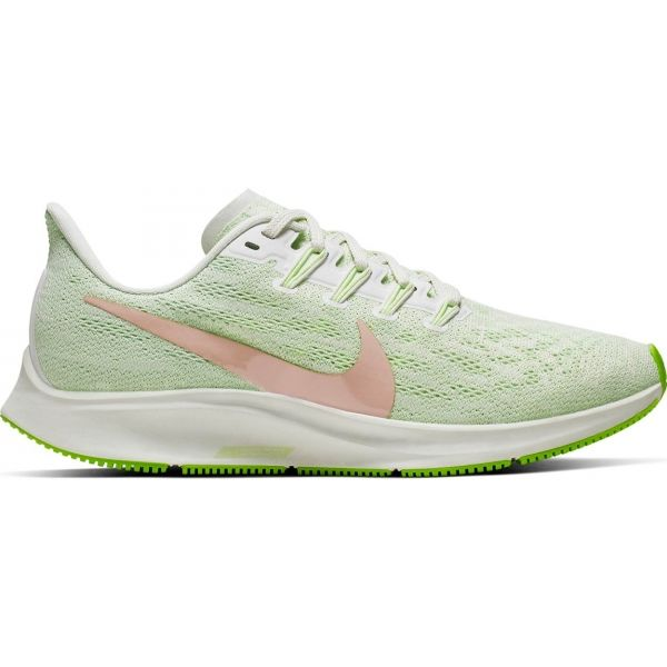 Nike AIR ZOOM PEGASUS 36 W - Dámska bežecká obuv