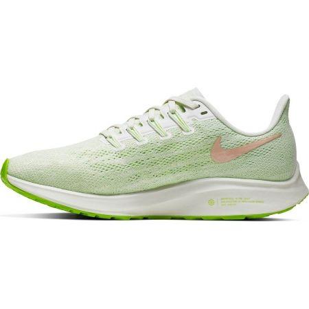 Dámská běžecká obuv - Nike AIR ZOOM PEGASUS 36 W - 2