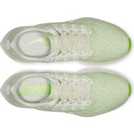 Dámská běžecká obuv - Nike AIR ZOOM PEGASUS 36 W - 4