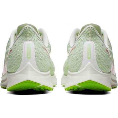 Dámská běžecká obuv - Nike AIR ZOOM PEGASUS 36 W - 6