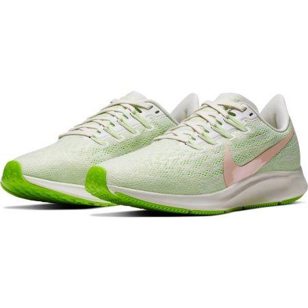 Dámská běžecká obuv - Nike AIR ZOOM PEGASUS 36 W - 3