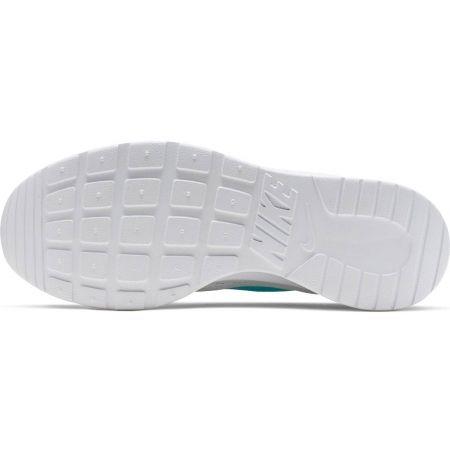 Dámská volnočasová obuv - Nike TANJUN - 5
