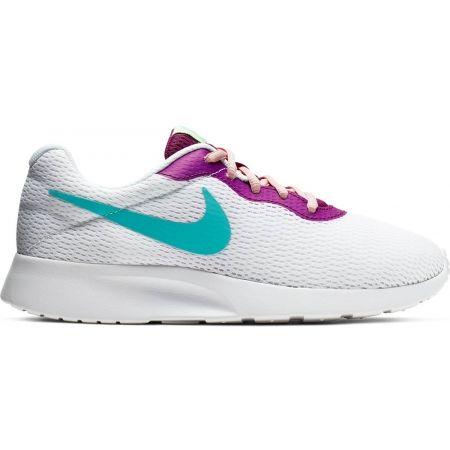 2c2ad18c7 Dámská volnočasová obuv - Nike TANJUN - 1