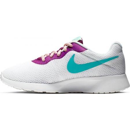 Dámská volnočasová obuv - Nike TANJUN - 2