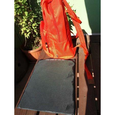 Stylish backpack - 2117 STEVIK 20 - 7