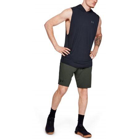 Pánske šortky - Under Armour MK1 SHORT - 3