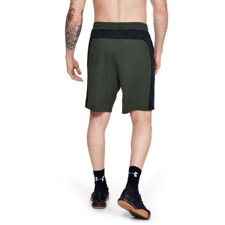 Men's shorts - Under Armour MK1 SHORT - 6