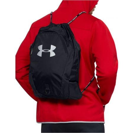 Gymsack - Under Armour UNDENIABLE SP 2.0 - 5